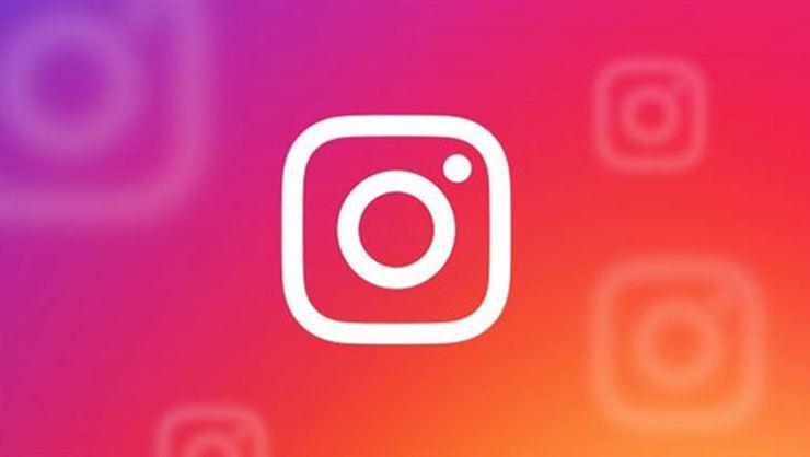 Instagram Takipçi Arttırma Yöntemleri 2020